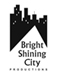 Bright Shining City Productions