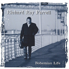 Richard Ray Farrell Bohemian