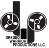Dreded Warrior Productions