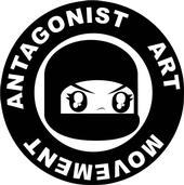 Antagonist Art Movement