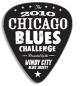 Chicago Blues Challenge