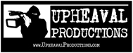 Upheaval Productions